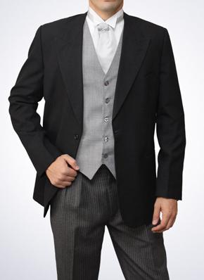 traje-padrinho-03