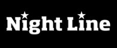 Night Line Aluguel de Roupas Masculinas